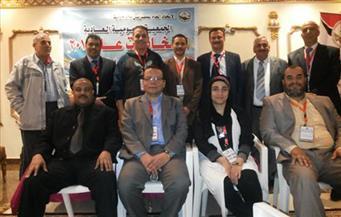 اتحاد المصريين بالسعودية يشكر المملكة لحل أزمة العمال في بلاغات الهروب