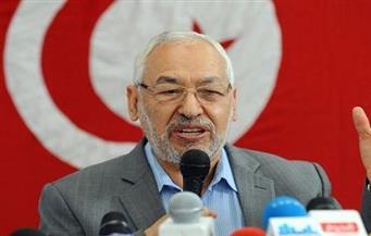حزب تونسي ينتقد زيارة مفاجئة للغنوشي إلى تركيا للقاء أردوغان