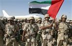 """الانطلاقة الأولى كانت بعد 5 سنوات من تحقيق """"حلم الاتحاد"""".. 42 عاما على تأسيس """"الجيش الإماراتى"""""""