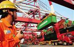 تقرير: اقتصاد الصين سيعود إلى وضعه الطبيعي في الربع الثاني من 2020