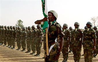 السودان يدرس خطة الإغلاق الكامل لمواجهة «كورونا»