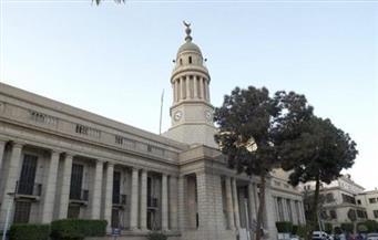 """جامعة القاهرة تسابق الزمن للانتهاء من تطوير""""قصر العيني"""".. وتزويد المستشفى بأحدث الأجهزة"""