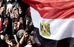 """""""أستاذ علوم سياسية"""": مصر انتهجت مبدأ الدفاع عن كيان الدولة العربية الوطنية"""