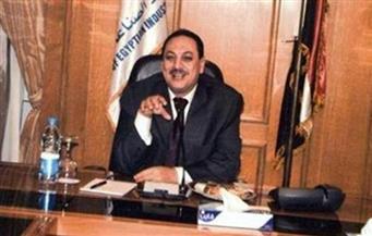 """""""شحاتة"""" يكشف كواليس لقاء """"مضارب الأرز"""" مع وزير التموين"""