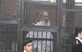 """اليوم.. طعن حازم أبو إسماعيل وآخرين في قضية """"حصار محكمة مدينة نصر"""""""