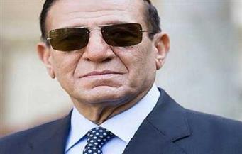 """""""الحركة الوطنية"""" ينفي دعم عنان في انتخابات الرئاسة المقبلة"""