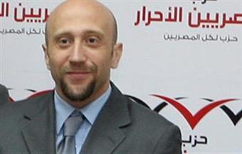 """""""المصريين الأحرار"""": أي صراع بين الجيش والأمن الداخلي فى تركيا سينتج فوضي مرعبة"""