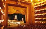 غدًا.. حفل موسيقي للفرقة القومية العربية للموسيقي على مسرح الجمهورية