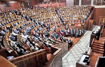 رئيس نواب المغرب: ندعم مبادرة عقيلة صالح لحل الأزمة الليبية