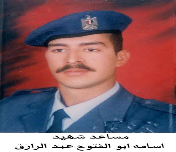 بالصور.. السيسي يتقدم جنازة شهداء الواجب ضحايا الطائرة العسكرية التي سقطت بشمال سيناء 2014-635263305935126444-512