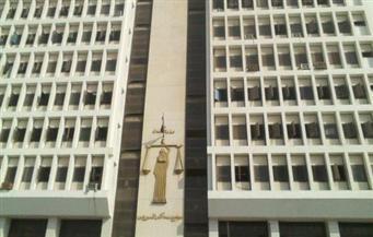 محكمة السويس تجدد حبس المتهمين برشوة في المستشفى العام 15 يوما