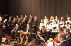 فرقة عبد الحليم نويرة للموسيقى العربية تحتفل بذكرى ثورة 23 يوليو الليلة بالأوبرا
