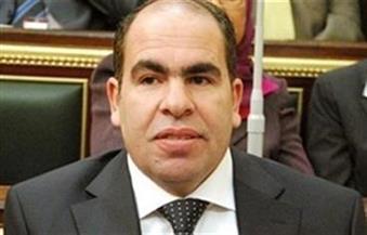 مساعد رئيس حزب الوفد: نتوقع ترشح عمرو موسى لرئاسة الحزب قبل إغلاق باب الترشح | فيديو