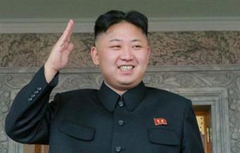 كوريا الشمالية تدين العقوبات الأمريكية وتبدي استعدادها لإجراء محادثات