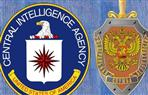 اتهام 3 أشخاص بينهم رجل استخبارات بالخيانة العظمى في روسيا