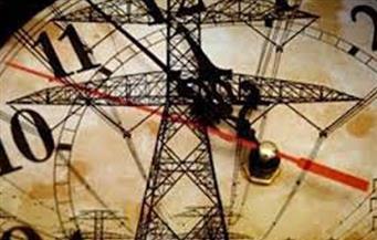 مرصد الكهرباء: 5100 ميجاوات زيادة احتياطية في الإنتاج اليوم