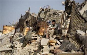 الخارجية الأمريكية تنتقد عمليات الاستيطان وهدم منازل الفلسطينيين في الأراضي المحتلة
