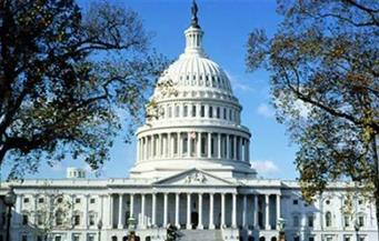 الكونغرس يستعد للتصويت على حزمة إنعاش اقتصادي جديدة بقيمة 3 تريليونات دولار