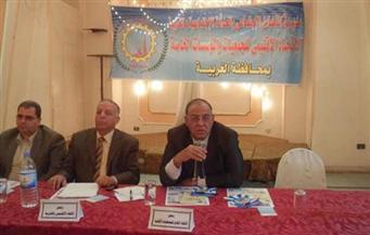 طلعت عبد القوي: قانون الجمعيات الأهلية الجديد يستهدف توفيق أوضاع 57 ألف جمعية| فيديو