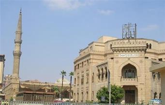 سفير مصر بتشاد: الأزهر أحد أهم ركائز التواجد المصري في إفريقيا