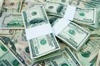 تراجع طفيف لسعر الدولار فى البنوك الأربعة الكبرى
