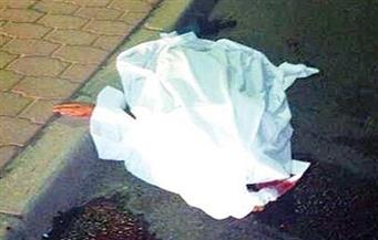 انتحار ربة منزل في الفيوم تناولت مبيدا حشريا