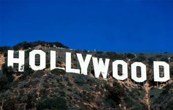 أفلام هوليوود في المنازل بعد 17 يوما من عرضها سينمائيا