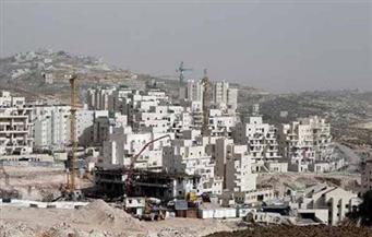 مرصد الإسلاموفوبيا: قرار مجلس الأمن بوقف الاستيطان الإسرائيلي فى الأراضى الفلسطينية يخدم السلام بالمنطقة