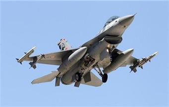 مقاتلات تركية تقصف مواقع لحزب العمال الكردستاني شمالي العراق