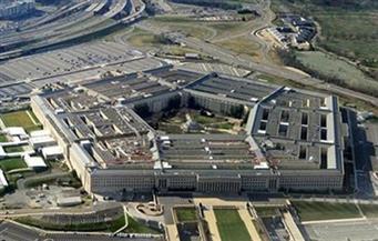 البنتاجون: تركيا أعادت فتح قاعدة إنجيرليك أمام طلعات أمريكية ضد داعش