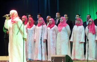 أزهر أسوان يعلن نتائج مسابقات القرآن الكريم والخطابة والإنشاد الديني