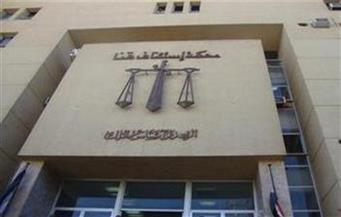 جنايات قنا تحكم بالمؤبد غيابيا لميكانيكي بتهمة تهريب سوريين