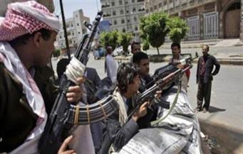 مقتل طفل وامرأة برصاص الحوثيين في محافظة تعز اليمنية