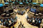 تعاون بين أكاديمي بين مصر وإسبانيا في مجال البورصة والأسواق المالية