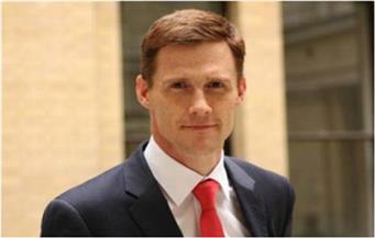 سفير بريطانيا بالقاهرة: لن ننقل سفارتنا من تل أبيب.. والقدس الشرقية جزء من الأراضي المحتلة