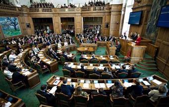 الدنمارك عازمة على المضي في خطط إعادة اللاجئين إلى سوريا