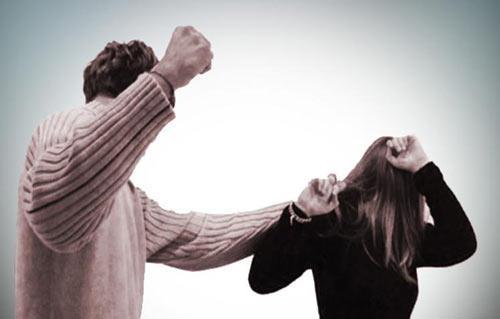 برلمانية  قانون  ضرب الزوجات  ينهي ظاهرة العنف الأسري