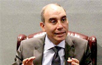 يوسف: التزام مصر بقواعد التجارة العالمية وراء إجماع أعضاء المنظمة على سياستنا التجارية