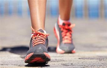 طبيب نفسي: الحركة والرياضة تحفزان هرمونات ضبط المزاج