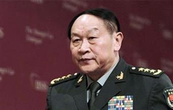 وزارة الدفاع الصينية: تسريح 300 ألف جندي بنهاية 2017