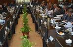 """بالأسماء.. """"الأزهر"""" ترشح 6 أساتذة لنيل جوائز النيل والدولة التقديرية والرواد والملك فيصل"""