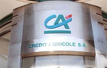 """نائب رئيس """"كريدي أجريكول"""" الفرنسي: نجاحات البترول المصري شجعتنا على ضخ المزيد من التمويلات"""