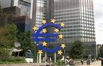 """أسعار النفط تقفز بعد قرار """"المركزي الأوروبي"""""""