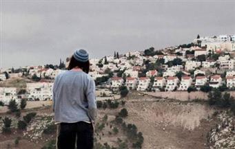 الرئاسة الفلسطينية تدين قرار إسرائيل بإقامة حي استيطاني جديد في الضفة الغربية