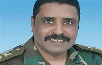 الجيش الليبي : العثور على جثامين طاقم الطائرة المفقودة جنوب رأس لانوف