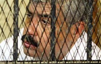 25 نوفمبر.. الحكم فى طعن الإفراج الصحى عن هشام طلعت مصطفي
