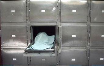 التحقيق في مقتل عامل على يد جاره بمنطقة بولاق الدكرور