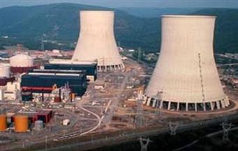 صحفيون يتوجهون إلى كوريا الشمالية لمشاهدة إغلاق موقع للتجارب النووية