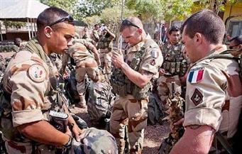 فرنسا تُعلن وفاة أحد جنودها متأثرًا بجروحه إثر انفجار لغم شمالي مالي