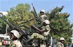 جيش بوركينا فاسو يعلن مقتل 20 إرهابيًا في عملية مشتركة